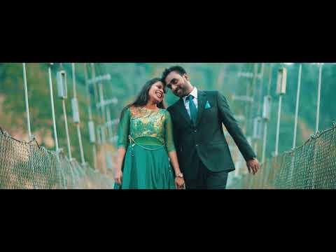 Gagan + Sikha  || pre-wedding 2018 || Bombay Photography & Films