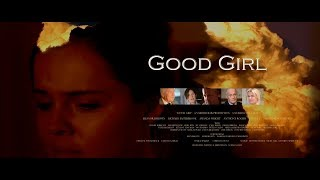 Good Girl (Full Movie)