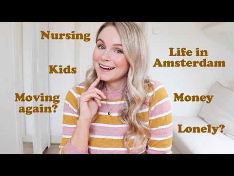 my-nursing-career,-money,-kids,-expat-in-amsterdam-+-feeling-lonely- -honest-q&a- -andrea-clare