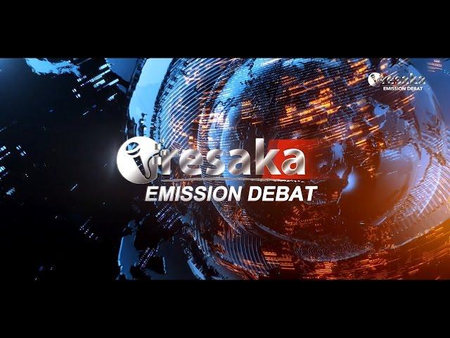 #i-Resaka 001\ MARS 2017