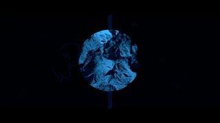 Download Talos // Voices (Ryan Vail Remix)