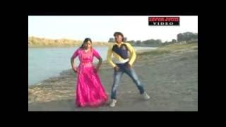 चढ़ल जवानी बा तोहार कमसिन # Chadhal Jawaani Ba Tohar Kamsin # Full HD Song # Lokgeet Song 2016