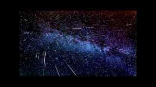 Csillagász sikerek, Perseidák és nyílt nap (Dél Tv)
