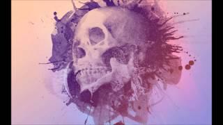 Yu Gi Oh! 5Ds OP1 - HyperDrive (English+German) & Lyrics