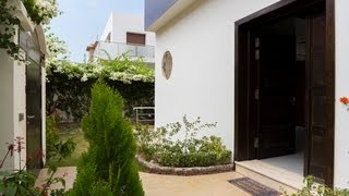 Villa Malak Agadir | Real estate video tour