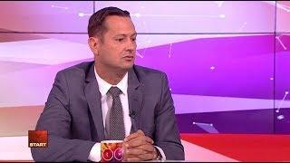 MSZP: Orbán már a szavazás előtt vereséget szenvedett