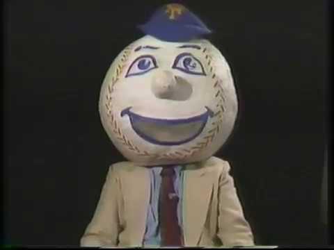 New York Mets 25th Anniversary Documentary (1986)