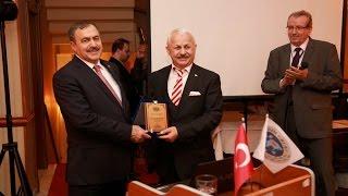 Adım Grubu Sohbetleri   Prof. Dr. Veysel Eroğlu