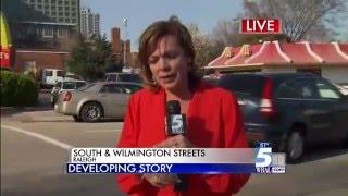 WRAL News Composite