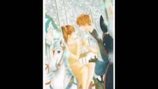 Bokura ga Ita OST「Vocal Album: Eien」(Merry Go Round - Sasaki Nozomi)