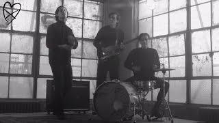 Strange Names - Ricochet (Official Music Video)