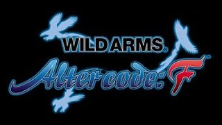 Wild Arms Alter Code: F Any% Speedrun 7:36:28