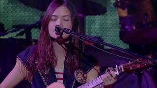 Gambar cover [Live] YUI - CHE.R.RY [Cruising ~HOW CRAZY YOUR LOVE~]