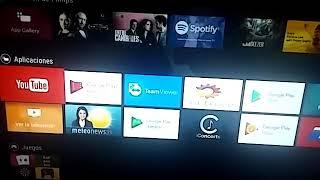 Error solucionado Tv Philips no carga videos De Youtube (Solución 100% real)