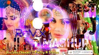 Sindhi Remix Mashup Wedding song 2021    Sindhi Sehra    Ladda    Shadi Geet    Wedding sindhi song