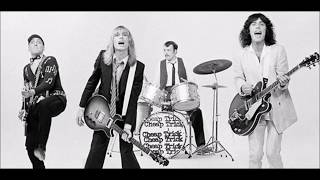 Watch Cheap Trick Cant Stop Fallin Into Love video