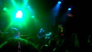 Download Drapht & Bitter Belief - Sing it (The Life of Riley) - Hi Fi Bar 2011 MP3 song and Music Video