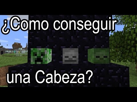 how to get a skeleton dog in minecraft pc