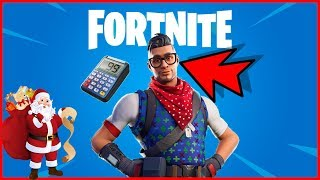 FORTNITE NEW PACK CELEBRATION PS MORE FREE!