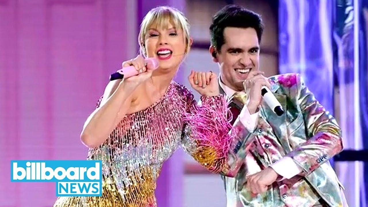 2020 Billboard Music Awards, BMA Nominees, TV Schedule, Winners