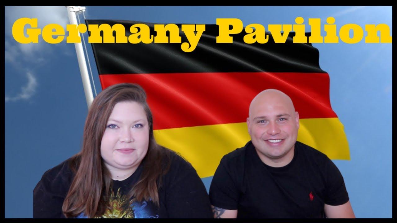 Disney World Germany Pavilion Facts and Secrets | Epcot Secrets