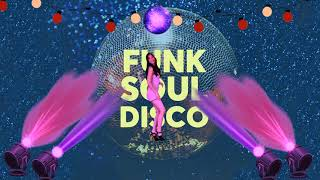 Old School FUNKY R&B SOUL MIX - Greatest Funk Songs - The Best Funk Hits of All Time - best funk music 2020