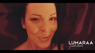 Lumaraa - Fick Dich (Video) 2015 ► Gib mir mehr 05.02.2016 ◄