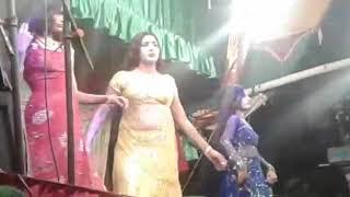 Randi dance Jaspur