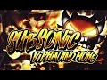 SUBSONIC EXTREME DEMON Viprin More Verified 100 mp3