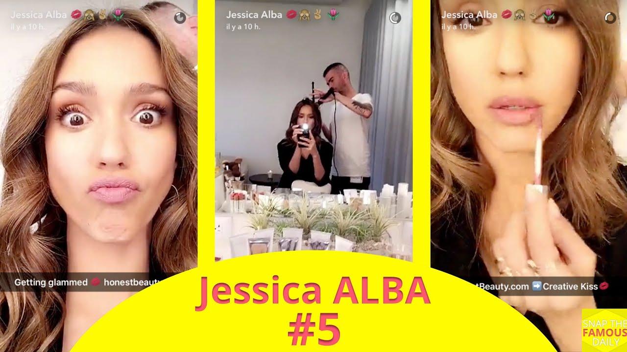 Snapchat Jessica Alba nudes (64 photos), Tits, Paparazzi, Twitter, legs 2015