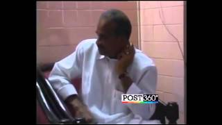 RARE Video of Great Leader YS Rajasekhar Reddy & PV Narasimha Rao II MUST WATCH & SHARE II