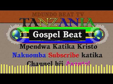Download Beat za kwaya za kisasa Mpya   Gospel Instrumentals   Best latest 10