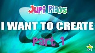Jupi يلعب الألعاب إيندي: جميع الألعاب إيندي [أريد إنشاء مسابقة] [الجزء 1]