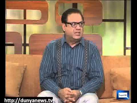 Dunya News - HASB-E-HAAL - 13-Dec-2013