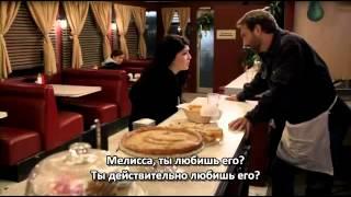"""Художественный фильм """"Неожиданная встреча"""".mp4"""