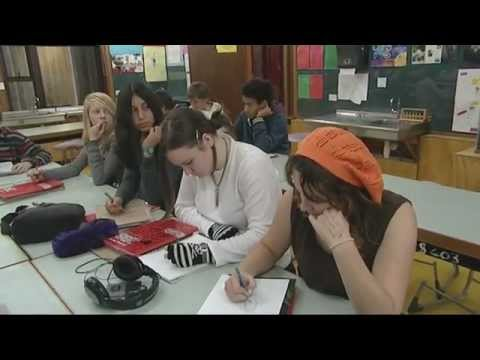 A Career In Teaching  - Secondary School Teacher (JTJS52010)