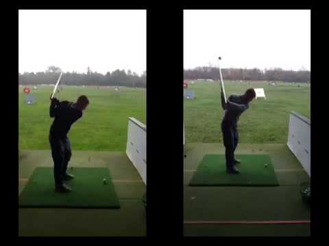 Elliott Simpson golf 5