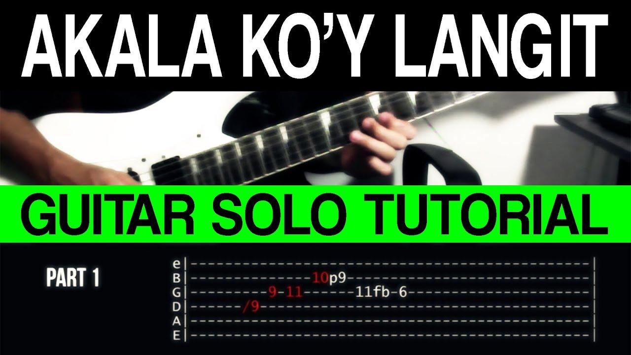 Iyanya - Kukere Official Video