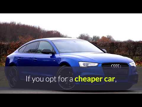 Car Loan On Ssi