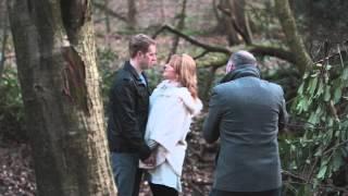 Cheshire Manchester Stockport Wedding Photographer -LBR