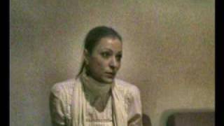 Equality and Diversity Training Michelle Cox Coley Part 2