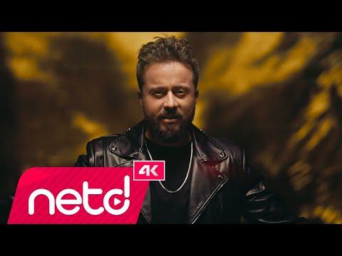 Aydın Kurtoğlu - Afet-i Devran