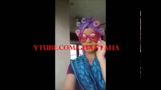 it happens only in india 2016 whatsapp funny punjabi aunty ranting about bete ki bra panty ki dukan