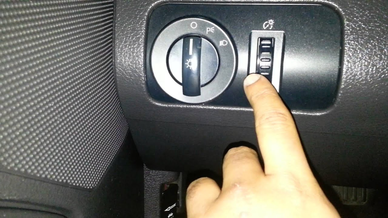 1998 jeep grand cherokee interior lights wont turn off. Black Bedroom Furniture Sets. Home Design Ideas
