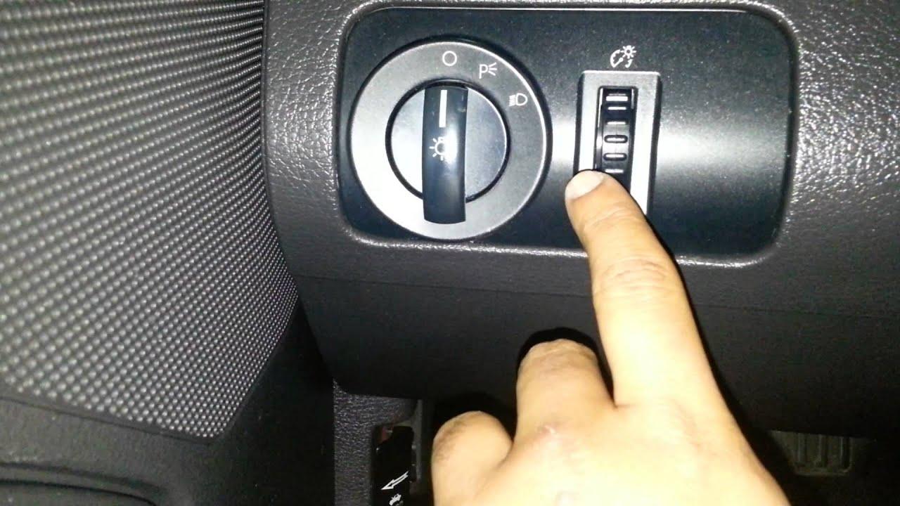 2017 ford edge interior lights wont turn off. Black Bedroom Furniture Sets. Home Design Ideas