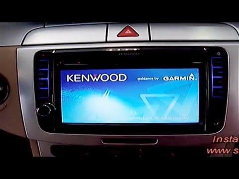 vw-gps-kenwood-dnx-520-vbt-525-gps-volkswagen-passat
