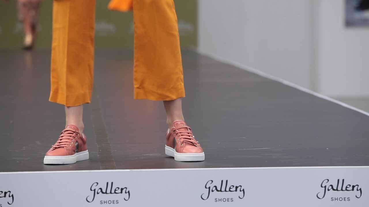 Summer Shoe Trends 2020.The Hottest Footwear Trends Of Spring Summer 2020