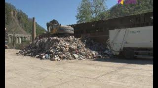 Чистота Сочи зависит от организаций по уборке города