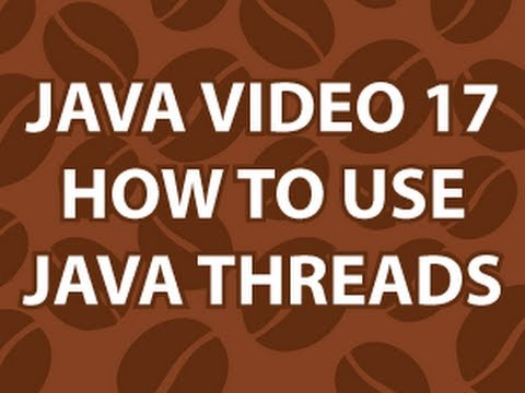 java-video-tutorial-17