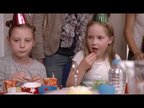 Topsy & Tim 228 - BIRTHDAY PARTY | Topsy And Tim Full Episodes